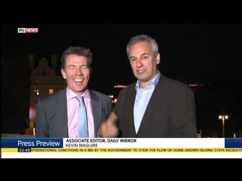 Sky News Press Preview 2015-09-28