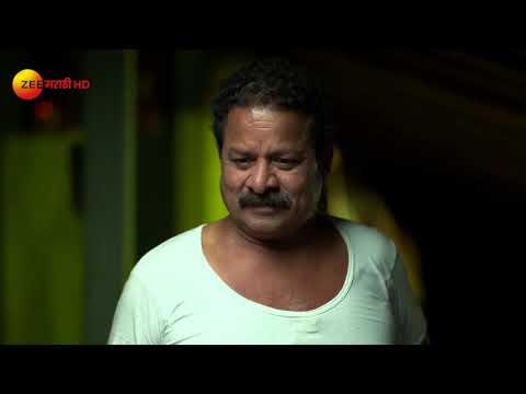 Gaav Gata Gajali - गाव गाता गजाली - Episode 69 - December 02, 2017 - Best Scene