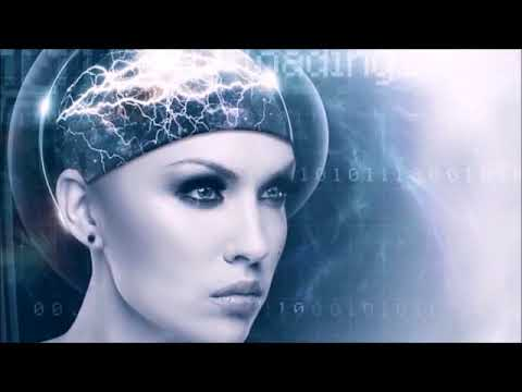 Super Human Evolution Predicted By The 2045, The Age Of Artificial Intelligence