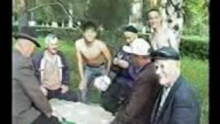 In-Team Кыздарики Балдарики.3gp