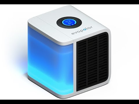Top 5 Best Air Conditioner Inventions to Buy | All About AC