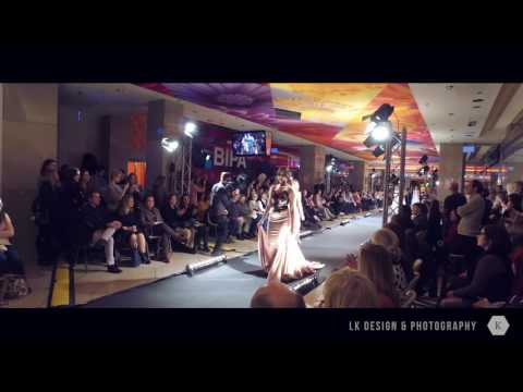 """WE ARE FASHION"" - Show @ Lentia City 