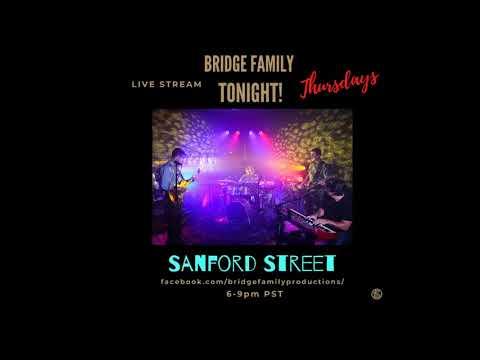 Bridge Studios Live Stream 10-22-2020