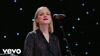 Julia Engelmann - Bestandsaufnahme (Live aus dem Admiralspalast Berlin 2018)