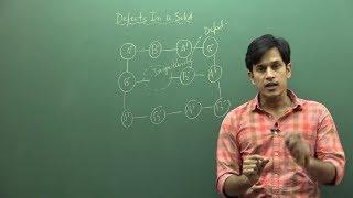 chemistry best teacher