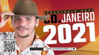 LALA AMOR CIGANO - CD NOVO (+MÚSICAS NOVAS) REPERTÓRIO ATUALIZADO 2021