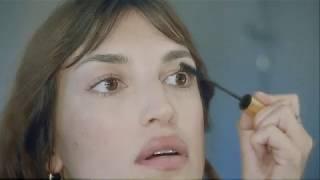 Rouje - Le Mascara