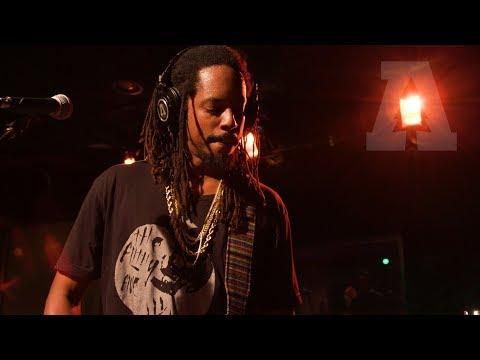 Black Joe Lewis & The Honeybears on Audiotree Live (Full Session)