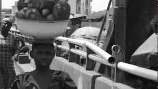 Nigeria Adara