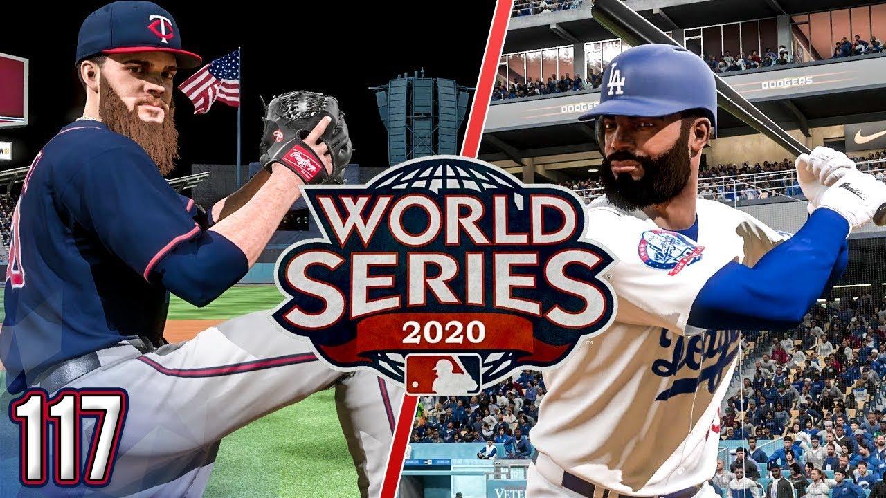 World Series Schedule 2020.World Series Schedule 2020 Mlb Schedule 2020 Hermanbroodfilm