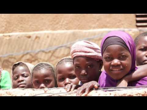 GEM for Niger