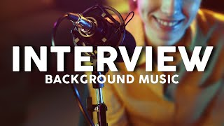 Interview background music for interview no copyright