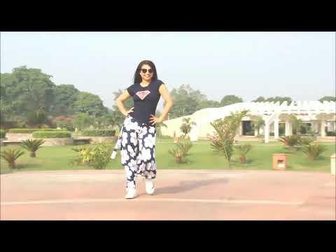 Main Teri Nachai Nachu Su || Sapna Choudhary || Manjeet Singh उर्फ Billu Singh