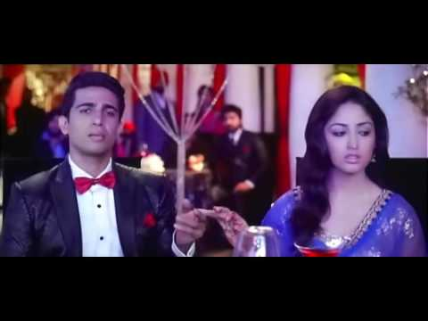 Tu Junooniyat Full Video Song Climax.....