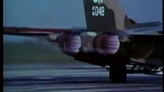 Top Gun Jets II (1988)