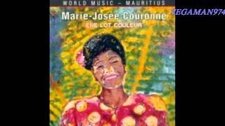 MARIE JOSEE COURONNE MIXX TOUT L ALBUM