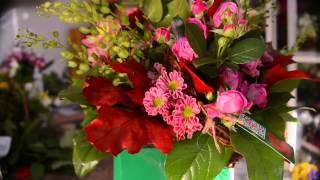 Доставка цветов и букетов по Киеву, Украине и миру. http://buket-express.ua/(, 2014-11-01T07:53:00.000Z)