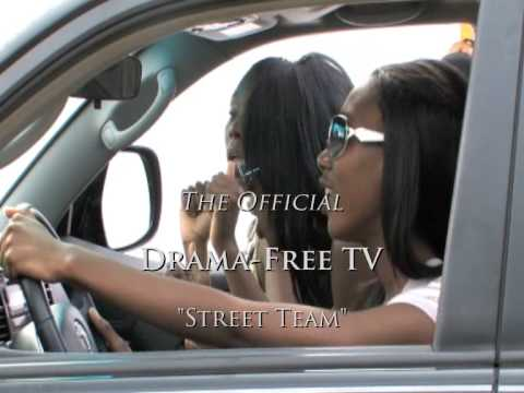 DramaFree TV