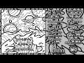 Thumbnail for Satanath - Your Personal Copy (2017) [Full Album]