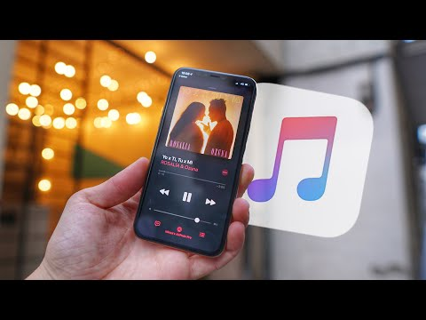 Apple-Music-how-to-make-it-really-useful