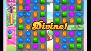 how to complete level 751 candy crush saga impossible level