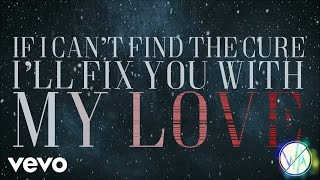 Lady Gaga - The Cure (Official Lyric Video)