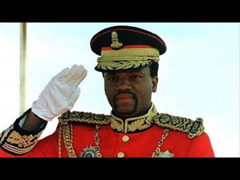 eSwatini king picks MTN exec as prime minister