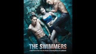 The Swimmers (Fak Wai Nai Kai Ther)Trailer HD