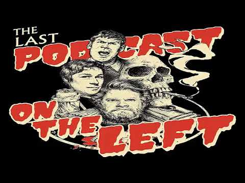 Last Podcast On The Left Ep 348: Josef Mengele P1 - The Rise of Eugenics