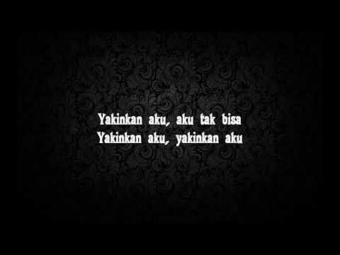 Ungu - Cerita Bersamamu (lirik)