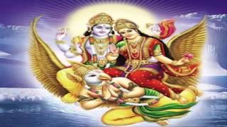 सोने की लंका हनुमान ने नहीं, पार्वती ने जलाई थी sone ke lanka ko parvati ne jalaya tha