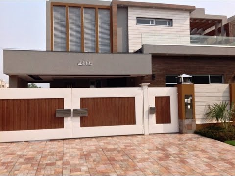 12 Pictures Front Look Of Houses New In Popular 250 Sq Yards New House Design Modern Plan Layout 2016 Youtube as well Chattarpur 20Farm 20House additionally Mehndi Designs 2017 likewise Modern French Sliding Window Steel Window 60137759946 also Latest Pop Ceiling Designs Flat Hall Sun Interio False Ceiling Pop Design Ceiling Design Ceiling. on modern house design in pakistan