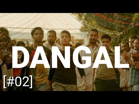 dangal-(2016)-aamir-khan-//-film-bollywood-yang-diambil-dari-kisah-nyata-sub-indonesia-(movie)