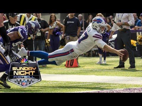 NFL Week 3 Recap: FNIA's key storylines and takeaways I NBC Sports