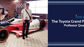 The Toyota Grand Prix of Long Beach | iDSC060