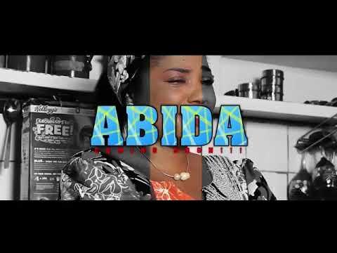 Download ABIDA LATEST HAUSA FILM TRAILER 2017 STARRING AISHA ALIYU TSAMIYA