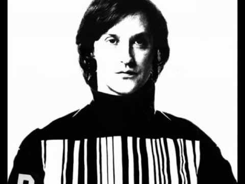 Dave Davies - Imaginations Real