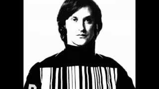 Watch Dave Davies Imaginations Real video