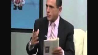 Las Mentiras de la Guerra en Oriente y el Nuevo Orden Mundial (1-2)