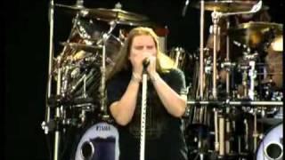 Dream Theater-Download09