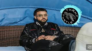 NAV - Tap ft. Meek Mill (8D Audio) WEAR HEADPHONES
