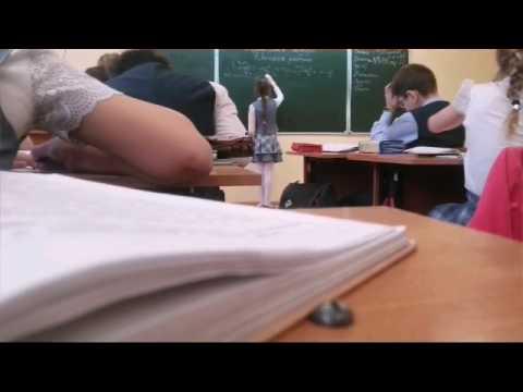 foto-zhenskih-sekretni-kamera-student