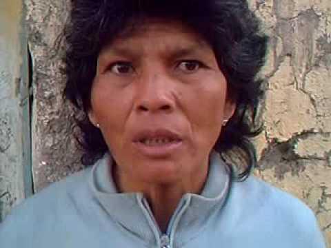 Lucía Romero Meza habla sobre el poeta monsefuano-...