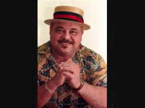 Marvin Santiago - El hombre increíble
