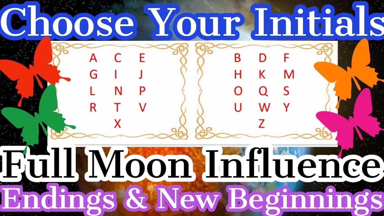 Ye Full Moon kya Lekar aa rha hai? New Beginnings and Angelic Blessings - Timeless Tarot Reading 🌜🌞🌛