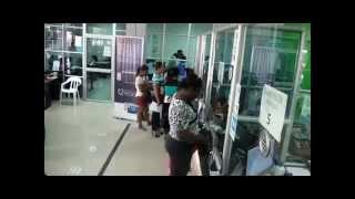 Registro de la Propiedad de Quinindé realizó capacitación al personal