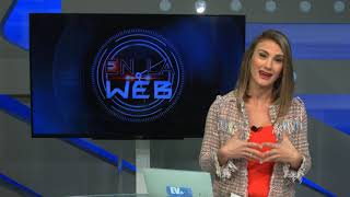 Venezuela sin servicios y la gente en penumbras - En la Web EVTV - SEG 01