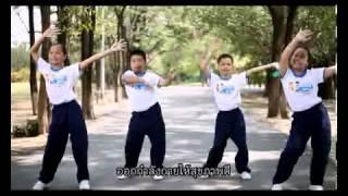 mv.healthy kids fit&firm
