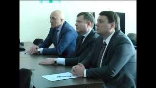 Константин Жеваго на Полтавском ГОКе(, 2015-05-06T14:24:08.000Z)