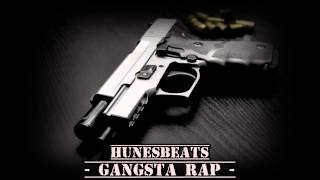 Hardcore Piano Chor Gangsta Rap Beat [prod. by HunesBeats]